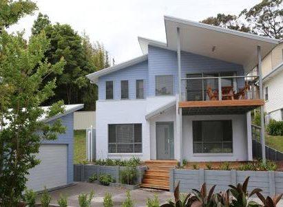 https://www.amooran.com.au/amooran-beach-house/