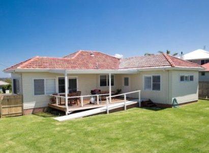 https://www.amooran.com.au/amooran-cottage/